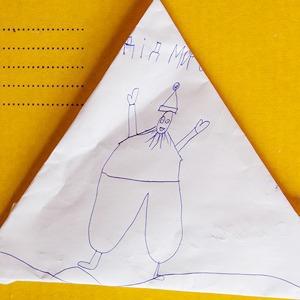Wish List: Что дети заказывают Деду Морозу — Місто на The Village Україна