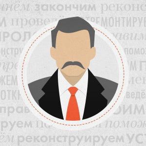 Ревизия Евро-2012: Какие обещания выполнили к чемпионату — Євро-2012 на The Village Україна