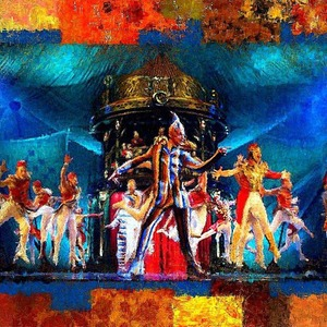 Планы на осень: Фестивали, выставки, концерты — Ситуація на The Village Україна