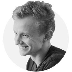 На завтрак: Павел Клубникин — о новых именах и рекламе, которая бесит — Місто на The Village Україна