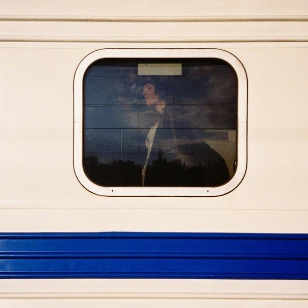 Камера спостереження: Ігор Чекачков знімає Харків