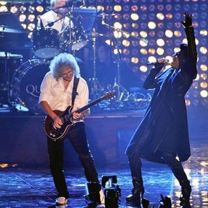 30 июня в фан-зоне выступят Элтон Джон и Queen — Євро-2012 на The Village Україна