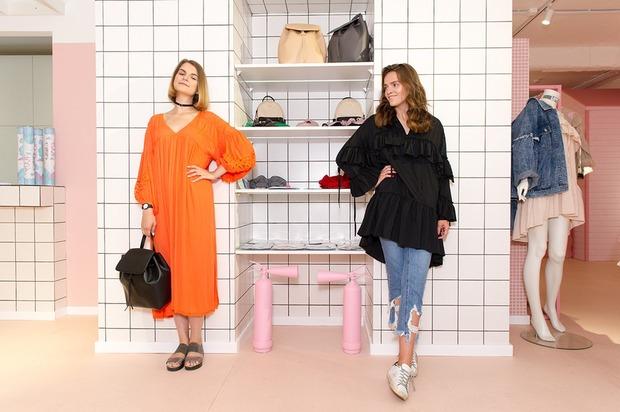 Корейські бренди в SO DODO — Нове місце на The Village Україна
