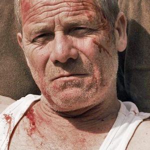 «Новое британское кино»: Сын-самозванец, убийца блондинок и тираннозавр — Події на The Village Україна