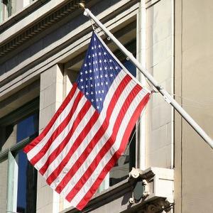 Американское посольство сокращает работу в Киеве — Ситуація на The Village Україна