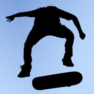 На Нивках открылся первый скейт-парк — Ситуація на The Village Україна