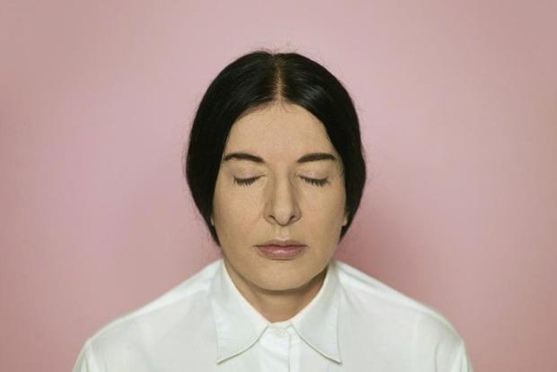 На межі смерті: 7 перформансів Марини Абрамович