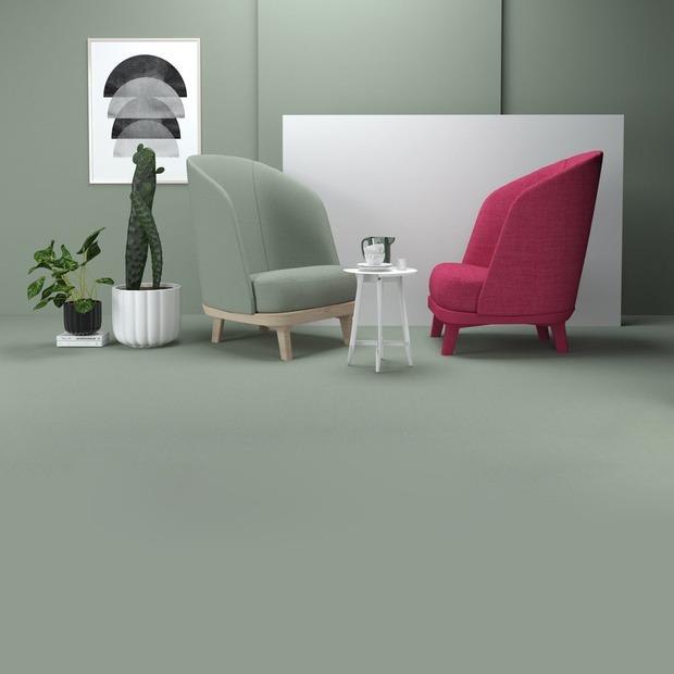 IKEA «по-українськи»: 14 брендів меблів