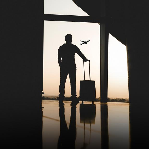 Лондон, Лісабон, Торонто: нові авіарейси з України, які запустять у 2018-му