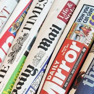Другим тоном: Иностранные СМИ о Евро-2012 на Украине  — Євро-2012 на The Village Україна