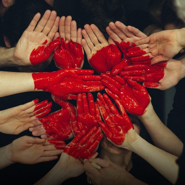 Медик, стоматолог і пастор: чотири TEDx-виступи про волонтерство — Ідеї на The Village Україна