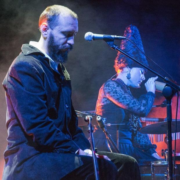 Новий альбом Lorde, «Ранчо» з Ештоном Кутчером та DakhaBrakha на KEXP — Вихідні вдома на The Village Україна