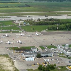 Из Киева уходит авиакомпания Finnair и открываются новые иностранные рейсы — Туризм на The Village Україна