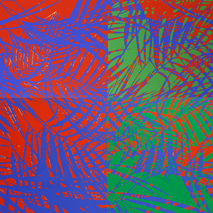 Выходные в Киеве: 17–19 января — Вихідні у місті translation missing: ua.desktop.posts.titles.on The Village Україна