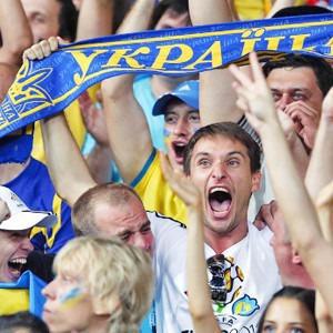 Мнение: Евро-2012 как один большой урок — Євро-2012 на The Village Україна