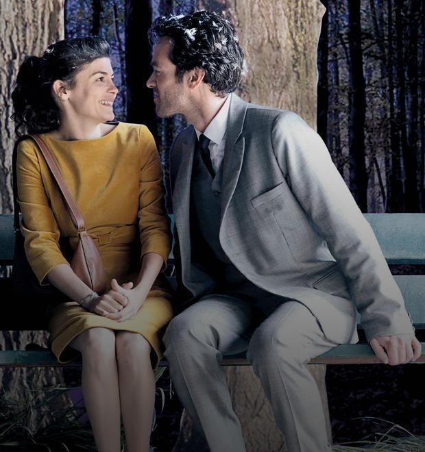 10 главных фильмов Одесского кинофестиваля — Гід The Village на The Village Україна