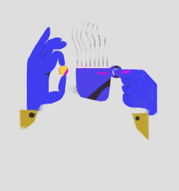 Що треба знати про громадський ресторан Urban Space 500 — Бери і роби translation missing: ua.desktop.posts.titles.on The Village Україна
