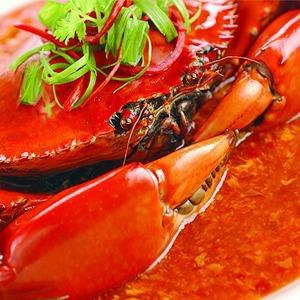 Новости ресторанов: Napule, «Чашка», Grill do Brasil, «Вагон»  — Ресторани на The Village Україна