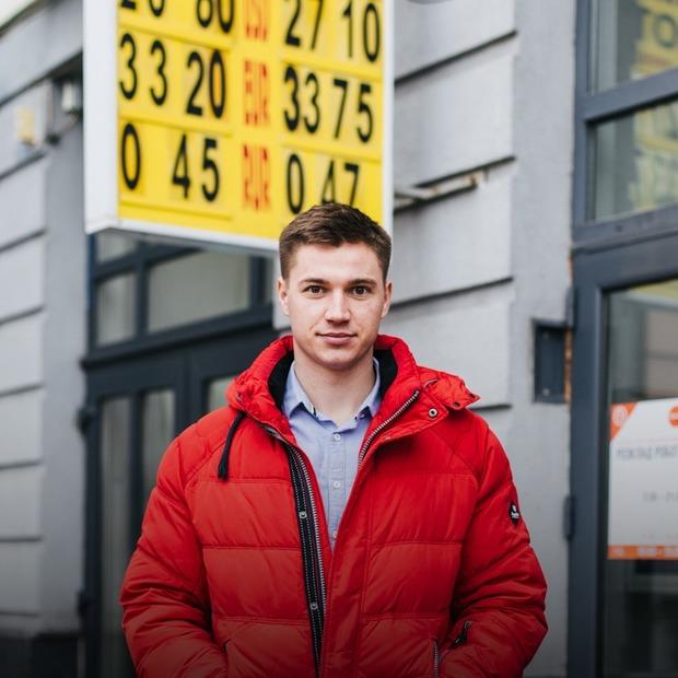 Я вклав 500 тисяч гривень у криптовалюту — Власний досвід на The Village Україна