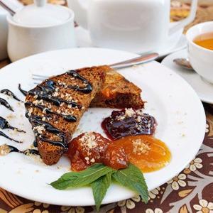 Пляцки, флячки и завиванец: 10 блюд львовской кухни — Львів на The Village Україна
