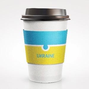 Разработан новый туристический бренд Украины — Ситуація на The Village Україна
