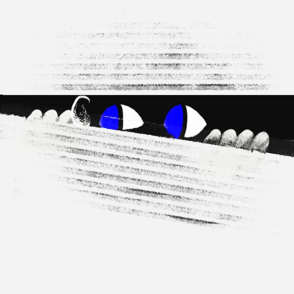 Вийти з себе: 4 історії інтровертів — Люди в місті translation missing: ua.desktop.posts.titles.on The Village Україна