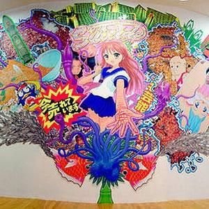В Киеве пройдёт выставка Art Kyiv Contemporary 2011 — Ситуація translation missing: ua.desktop.posts.titles.on The Village Україна