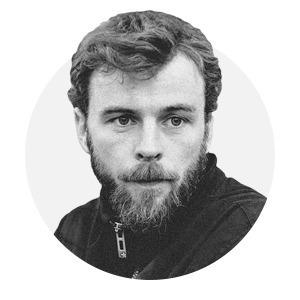 Ситуация: Кузнецов, Ройтбурд, Кадан — о цензуре в «Мистецьком арсенале» — Ситуація на The Village Україна