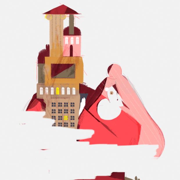 Скільки заробляє ріелторка — Власний рахунок на The Village Україна