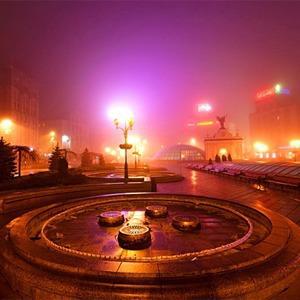Гид по событиям на День независимости — Події на The Village Україна
