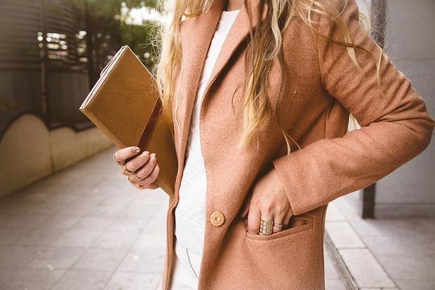 На довгі роки: 7 речей, які не вийдуть з моди