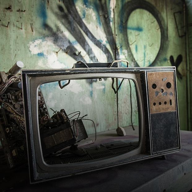 Куди подіти стару техніку — Є питання на The Village Україна