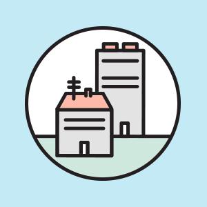 Без риелтора: сервис поиска жилья в аренду по друзьям «ВКонтакте» — Квартира тижня на The Village Україна