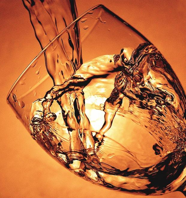 11 игристых вин в киевских магазинах — Послуги і покупки на The Village Україна