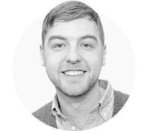 На завтрак: Андрей Жуков — о создании игр, новых идеях и дружбе в коллективе  — Люди в місті на The Village Україна