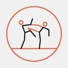 Біля спорткомплексу «Восход» сталася бійка: 6 осіб поранено