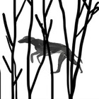 Дельфін випустив кліп, створений українським аніматором