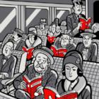 The New Yorker опублікував невідоме оповідання Фіцджеральда