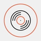 Слухайте новий альбом MGMT «Little Dark Age»