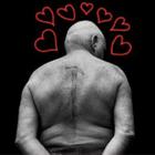 Kasabian випустив новий трек «You're In Love With a Psycho»