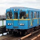 «Гавань» и «Залив»: Киевляне придумают названия станциям четвёртой ветки метро
