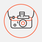 Google запустила продажі «розумної» камери Clips