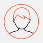 В Україну приїде співзасновник Apple Стів Возняк