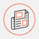 «Нова пошта» стала партнером міжнародної мережі DPD group