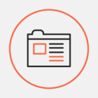 Онлайн-сервіс для перевірки посвідчення особи