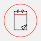 «Нова пошта» запускає міні-відділення для швидкого сервісу