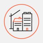 Міська влада може переїхати у бізнес-центр на проспекті Перемоги