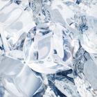 Набор кубиков: Где достать лёд в Киеве