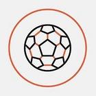 УЄФА відкрила прийом заявок на квитки на фінал Ліги чемпіонів у Києві