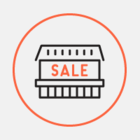«Ашан» викупив торгову мережу «Караван»